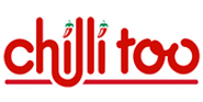 Chilli Too Logo